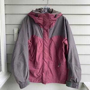 MARMOT GORTEX Waterproof Jacket Sz.M